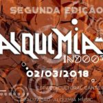 alquimia indoor 2