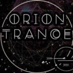 orion trance