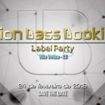 union bass bookings