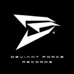deviant force records