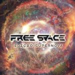 free space ed super nova