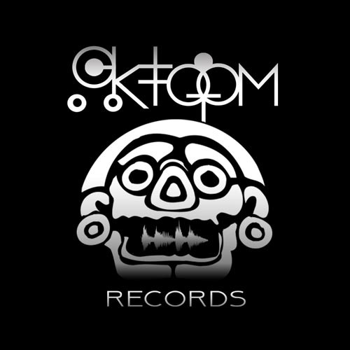 oktoom records