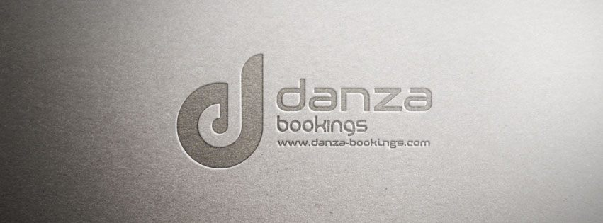 danza booking psytrance