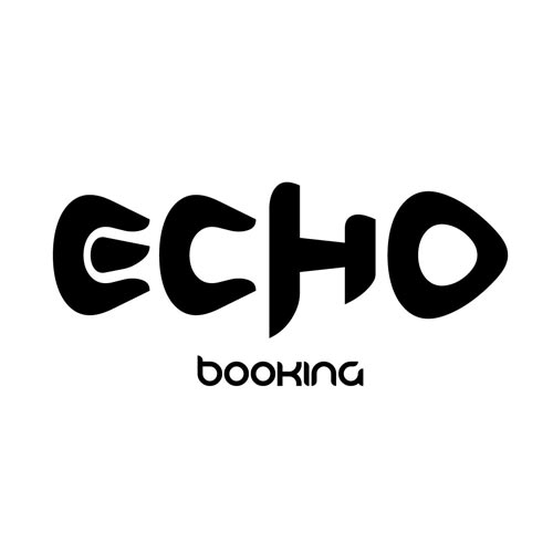 echo booking