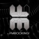 fm booking