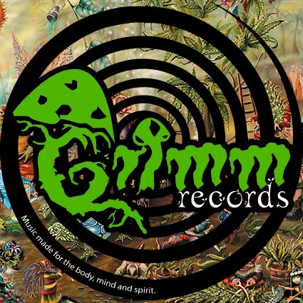 grimm records