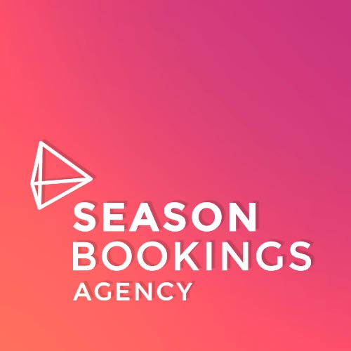 season bookings