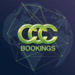 ccc bookings