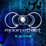 moon effect 09 anos