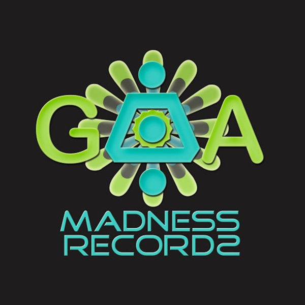 goa madness records