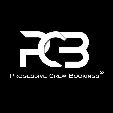 progressive-crew-bookings1