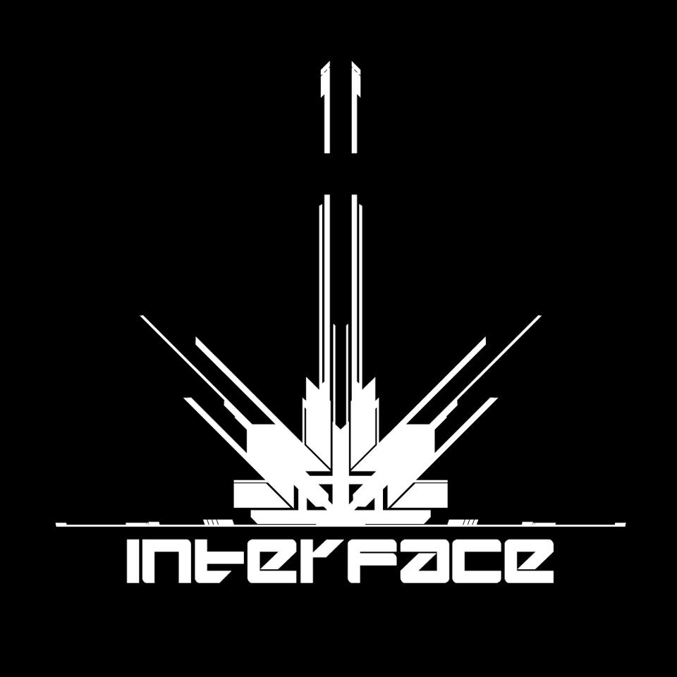 interface records