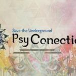 psy connection