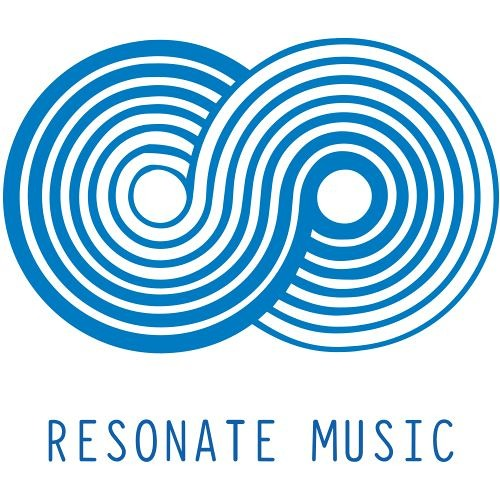 resonate music
