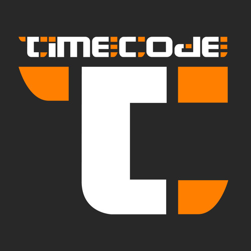 timecode records
