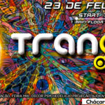 trance connection