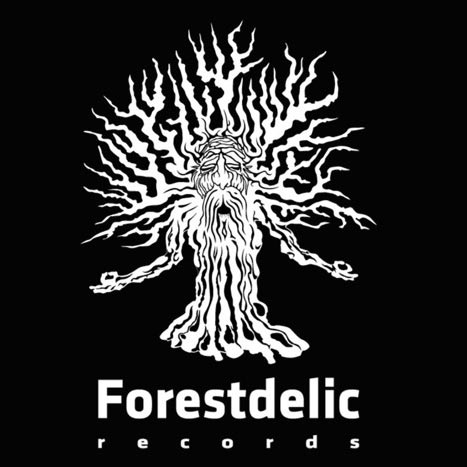 forestdelic records