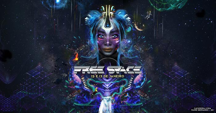 free-space-2019