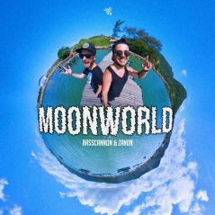 moonworld-basscanon-zanon