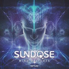 sundose-mind-delights