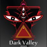 Dark-Valley-Records