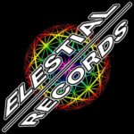 elestial records