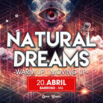 natural-dreams 2019