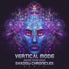 vertical-mode-shadow-chronicles