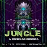 jungle-a-conexao