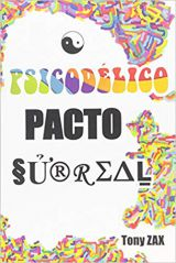 psicodelico-pacto-surreal