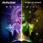 good-twist-avalon-volcano