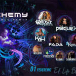 alchemy-party6