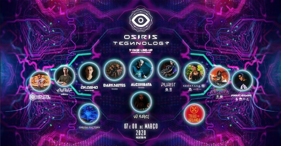 osiris-technology-2020