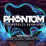 phantom-psychedelic-sessions-10