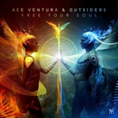 ace-ventura-outsiders-free-your-soul