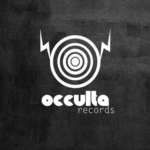 oculta records